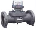 Medidores de flujo American Meter