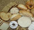 Molineria de trigo