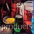 División Productos Químicos.
