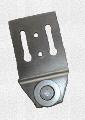 Carretillas Mod. 10 para Closet y Ventana.