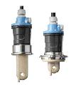 Indumax H CLS 54: El nuevo sensor de conductividad con certificación higiénica
