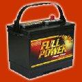 Acumulador Full Power
