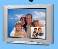 Televisores y Reproductores de DVD