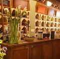 Accesorios, copas, etc para el vino