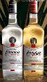 Tequila Orendain Ollitas