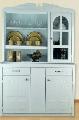 Dressers, sideboards
