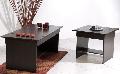 Mesas Tiziano