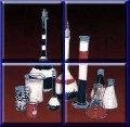 Estabilizadores y lubricantes