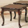 Juego de mesas Atenas