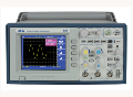 Osciloscopio de almacenamiento digital 2532