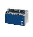 SEL-547 Relé de Generación Distribuida y de Interconexión