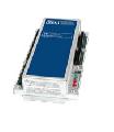 SEL-2600 Modulo de Adquisición de RTDs