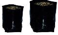 Bolsas para viveros de polietileno