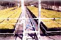 Equipo de riego y medición para invernaderos