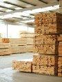 Materiales y maderas para la construcción