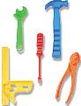 Herramientas Mini Tool Set
