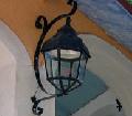 Linea Ornamental