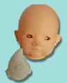 Plastisol rotomoldeo