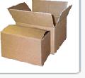 Caja de Cartón Corrugado de Línea
