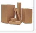 Caja de Cartón Corrugado Sobre Medida