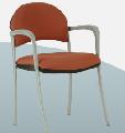 Silla Mod.MA02