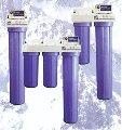 Sistema de filtración PURA UV Post Mix