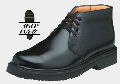 Working low boots