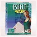 Esbelt Pack®