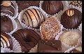 Servicio de banquetes, los mejores postres y chocolates para bufetes