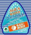 Agua para sector doméstico