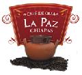 Cafe La Paz