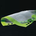 Filtros de membrana