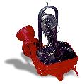 Motor de Papalotes