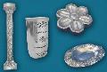 Productos ornamentales