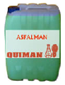 Asfalman