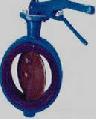 Válvulas Mariposa