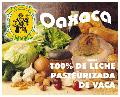 Queso Oaxaca