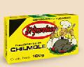 Chilmole