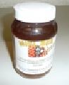 Miel Multiflora natural 100%