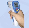 Termómetro infrarrojo bajo rango  Modelo: PROTEC-5734