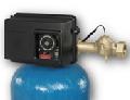 Sistema para el tratamiento de agua