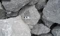 Piedra Hombre