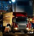 Camiones de Distribución