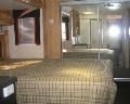 Opciones de fabricacion P. oficinas, modulos de ventas y necesidades