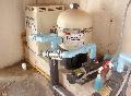 Sistema Hydrogation para su piscina