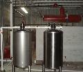 Filtros Purificadores de Agua Industriales PURITRONIC