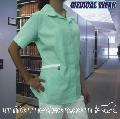 Bata Médica