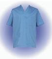 Filipina Enfermería