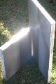 Placas o matrices para la elaboración de moldes de inyección de plástico para la industria del calzado