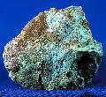 Minerales de plata, plomo y zinc